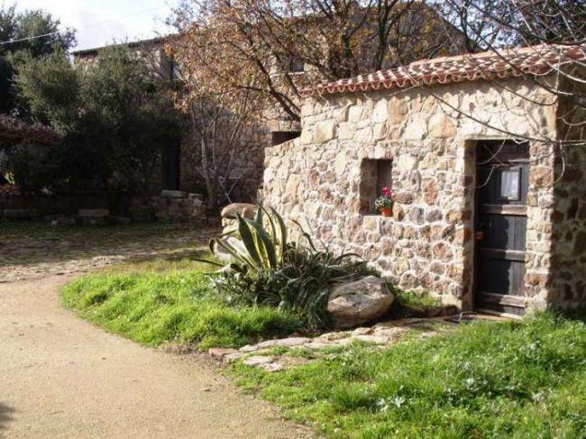 Casa rural Il Muto di Gallura - Imagen 40