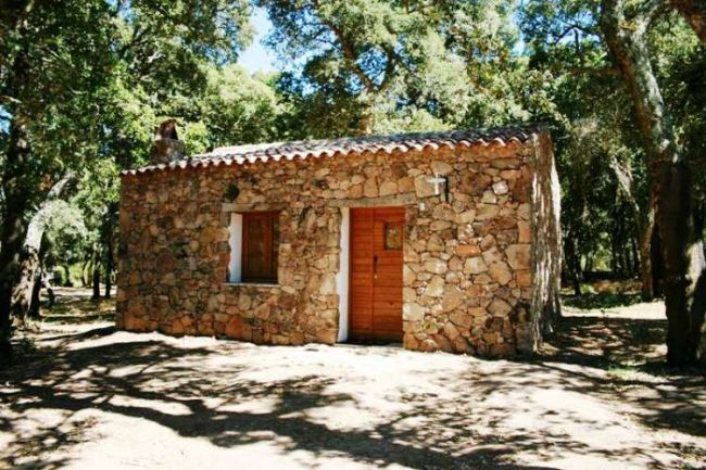 Casa rural Il Muto di Gallura - Imagen 42