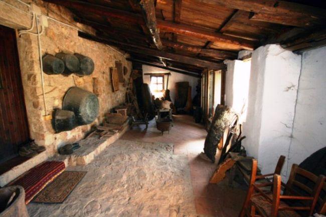 Bauernhof Il Muto di Gallura - Bild 5