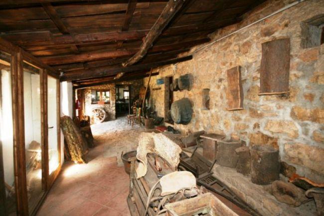 Bauernhof Il Muto di Gallura - Bild 6