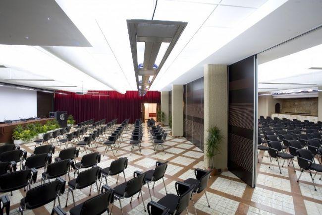 Hotel Calabona - Image 10
