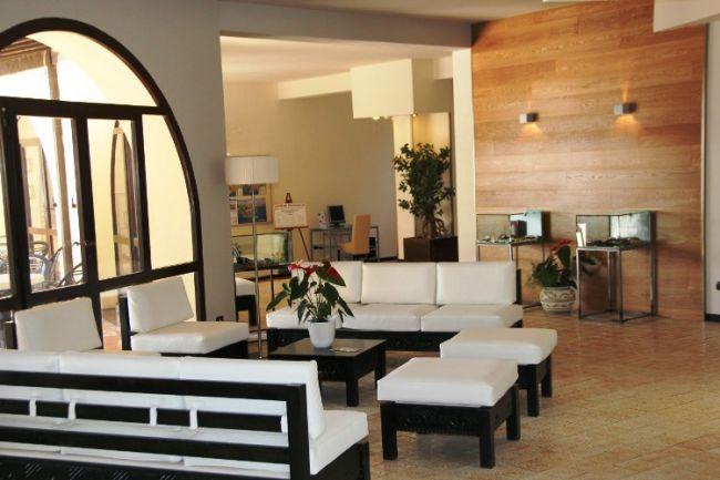 Hotel Calabona - Image 11