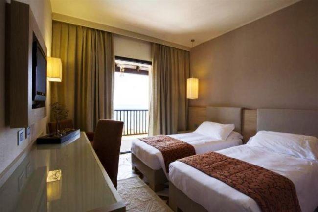 Hotel Calabona - Imagen 17