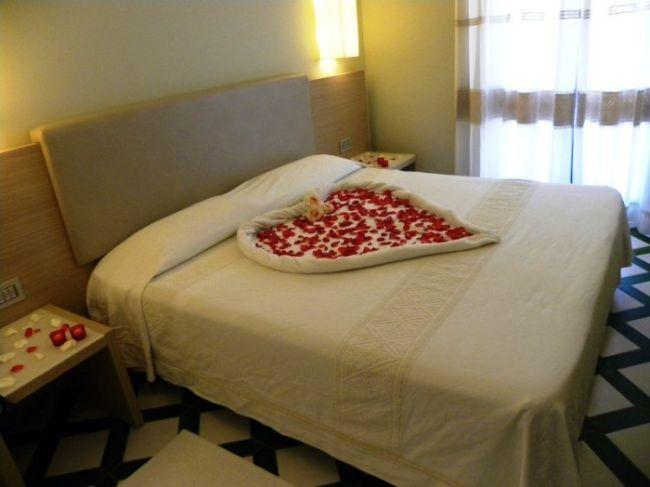 Hotel Calabona - Image 18