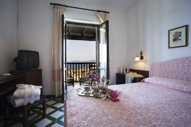 Hotel Calabona - Image 19