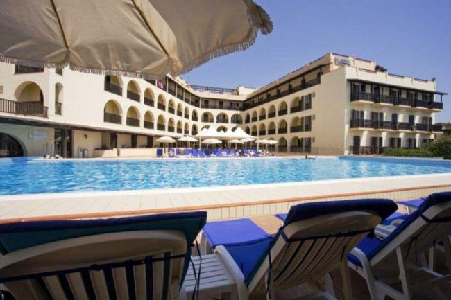 Hotel Calabona - Imagen 2
