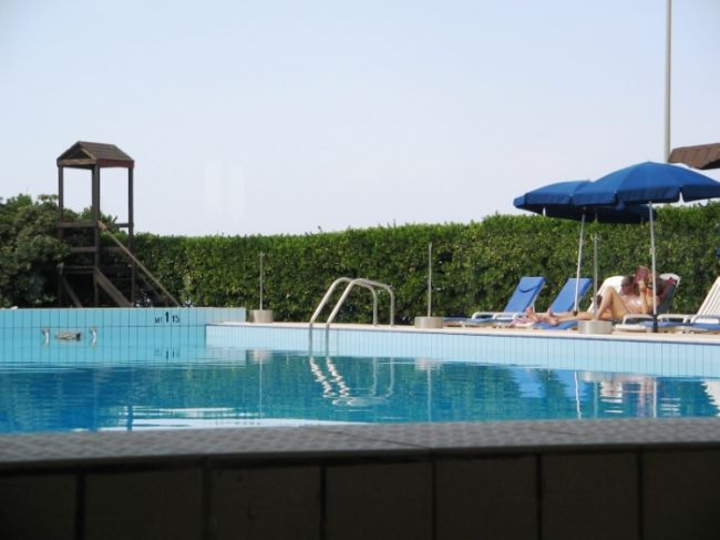 Hotel Calabona - Imagen 3