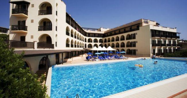 Hotel Calabona - Imagen 4