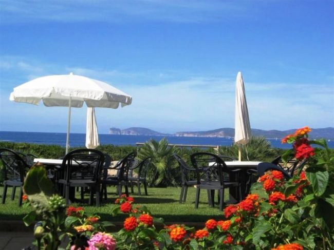 Hotel Calabona - Imagen 6