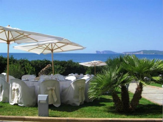 Hotel Calabona - Image 7