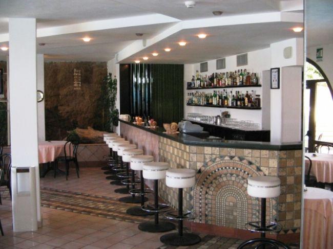 Hotel Calabona - Imagen 8