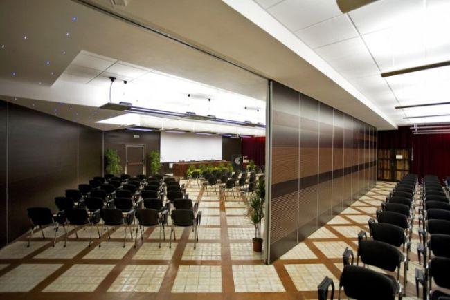 Hotel Calabona - Image 9