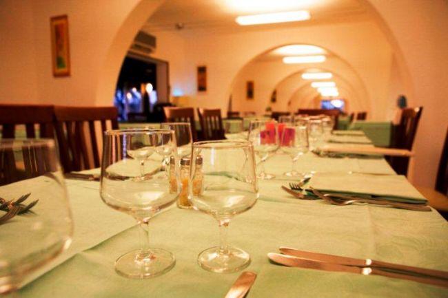 Hotel Porto Conte - Image 11