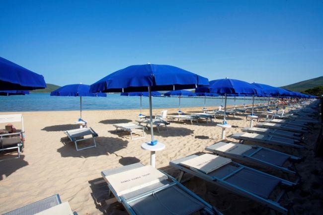 Hotel Porto Conte - Image 15