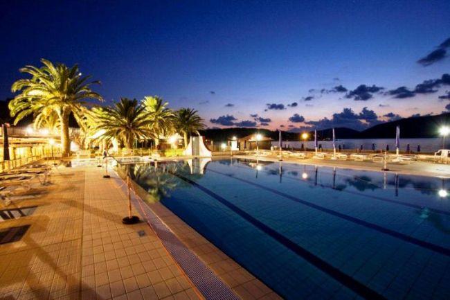 Hotel Porto Conte - Image 2