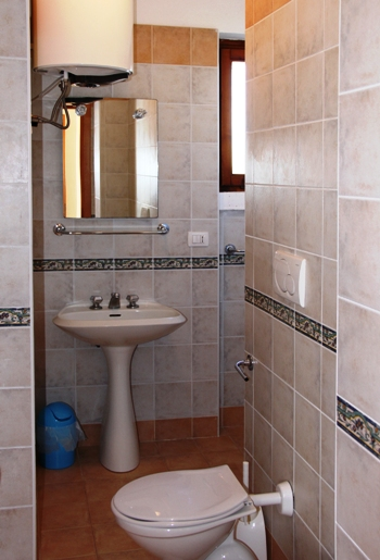 Residence Buganvillea - Image 15