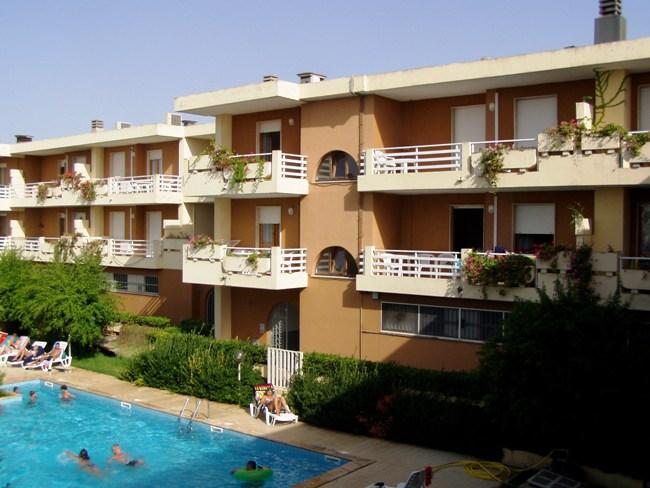Residence Buganvillea - Image 2