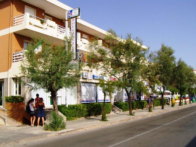Residenz Buganvillea - Bild 8