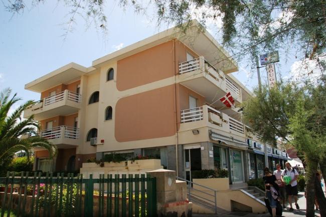 Residenz Buganvillea - Bild 9
