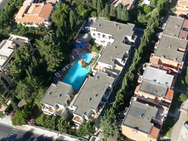 Residencia Gli Eucalipti - Imagen 5