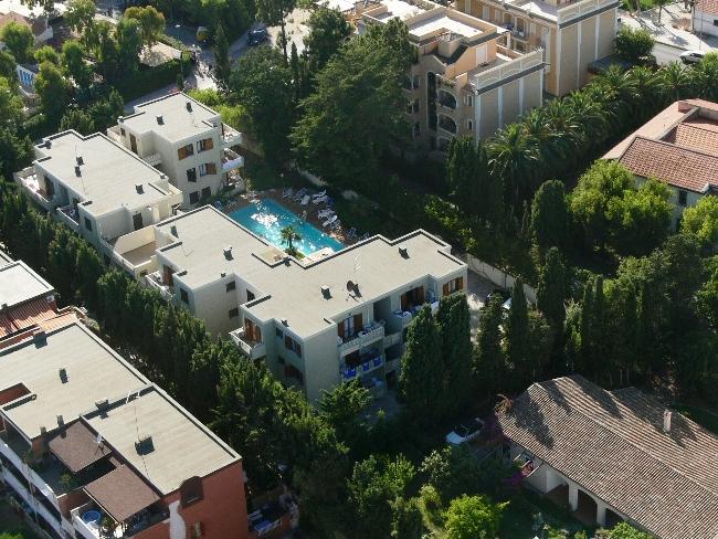 Residencia Gli Eucalipti - Imagen 6