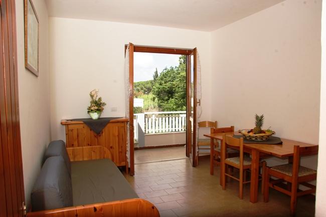 Residencia Gli Eucalipti - Imagen 7