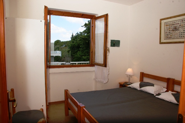 Residencia Gli Eucalipti - Imagen 8