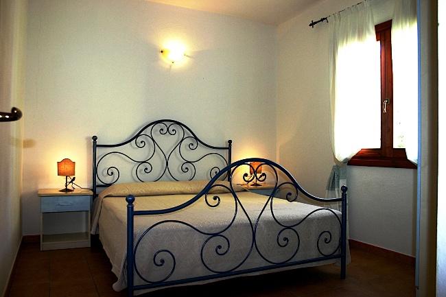 Residenz Badus - Bild 19