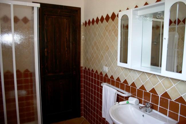 Residenz Badus - Bild 20