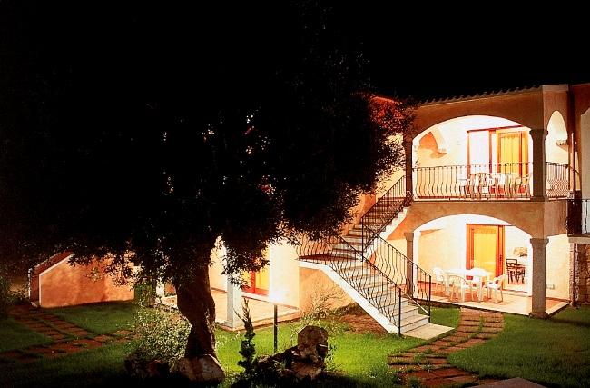Residenz Badus - Bild 8