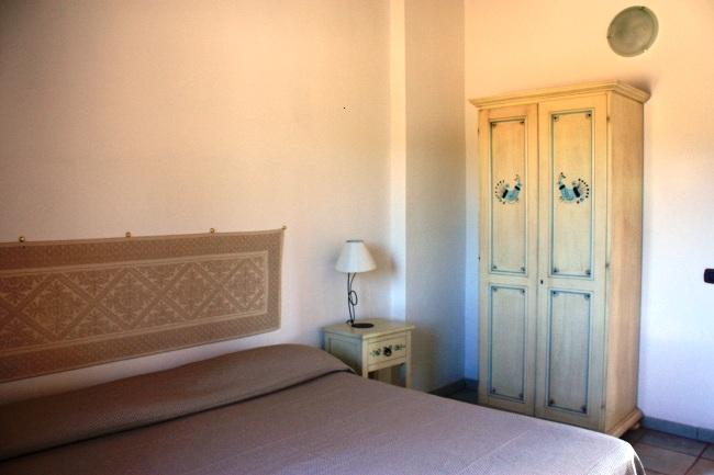 Appartement Stazzi di Gallura Mare di Ginepri - Image 15