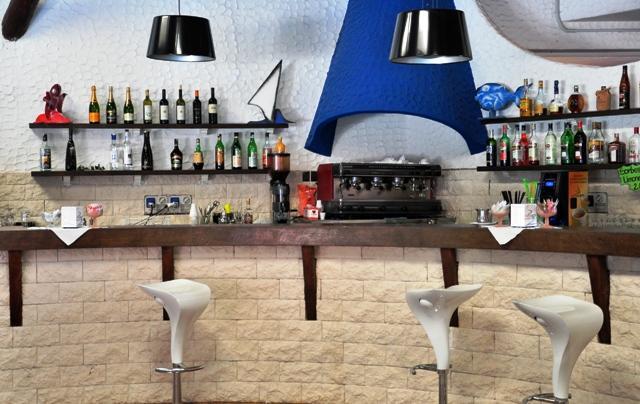 Hotel Club Cala Bitta - Image 12