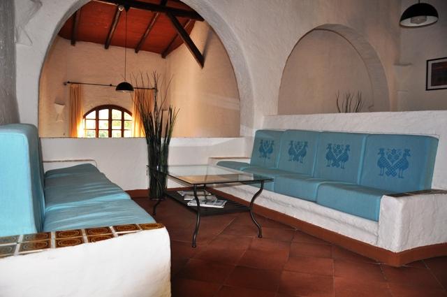 Hotel Club Cala Bitta - Image 16