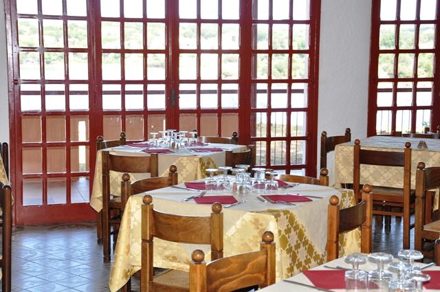 Hotel Club Cala Bitta - Image 17
