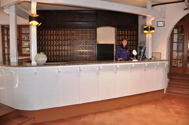 Hotel Club Cala Bitta - Image 18