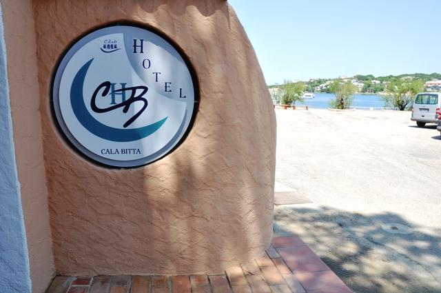 Hotel Club Cala Bitta - Image 19