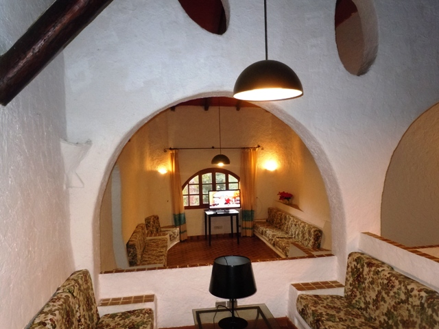 Hotel Club Cala Bitta - Image 22