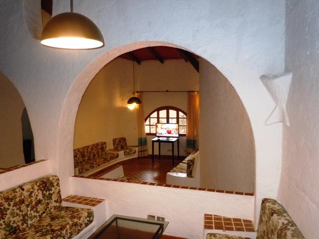 Hotel Club Cala Bitta - Image 23