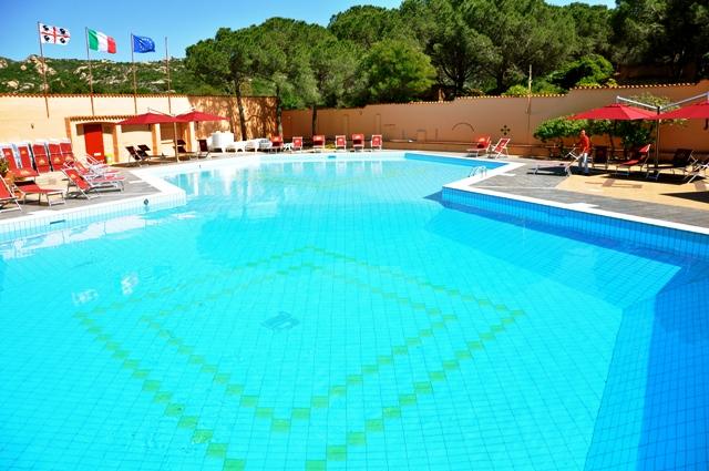 Hotel Club Cala Bitta - Image 29
