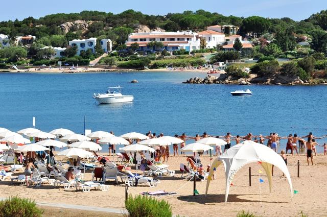 Hotel Club Cala Bitta - Image 30