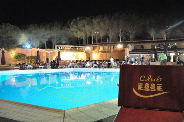 Hotel Club Cala Bitta - Image 4