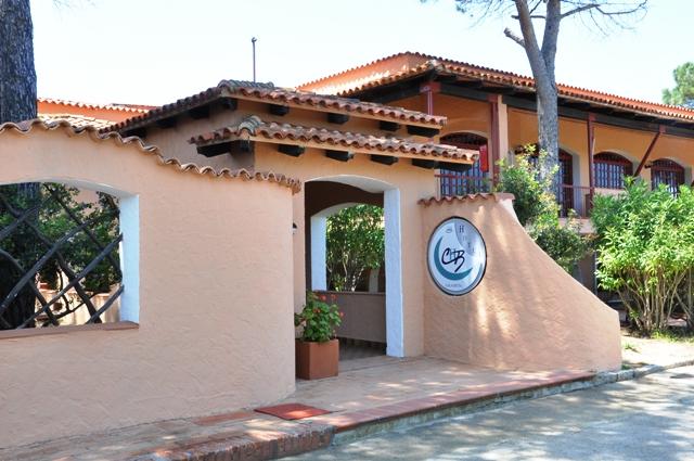 Hotel Club Cala Bitta - Image 7