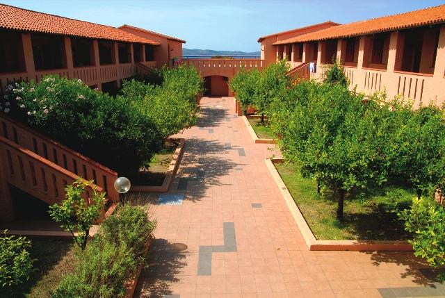 Hotel Club Cala Bitta - Image 8