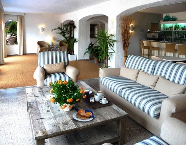 Hotel 3 Botti - Imagen 10