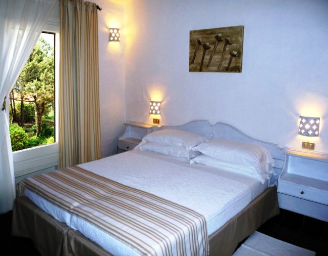 Hotel 3 Botti - Imagen 12
