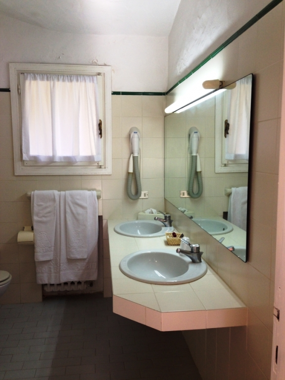 Hotel 3 Botti - Imagen 14