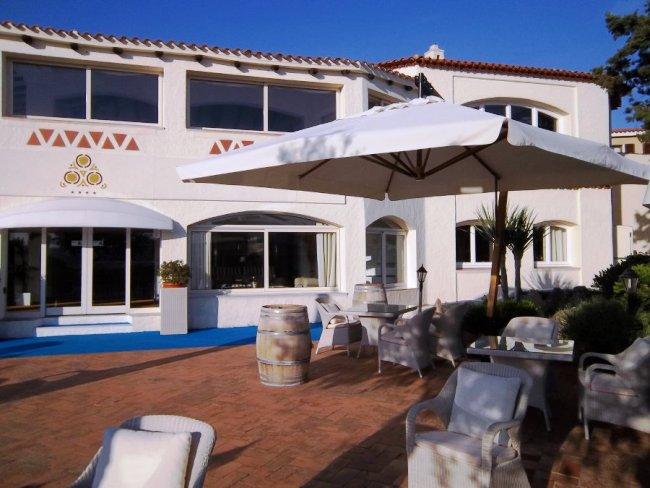 Hotel 3 Botti - Imagen 5