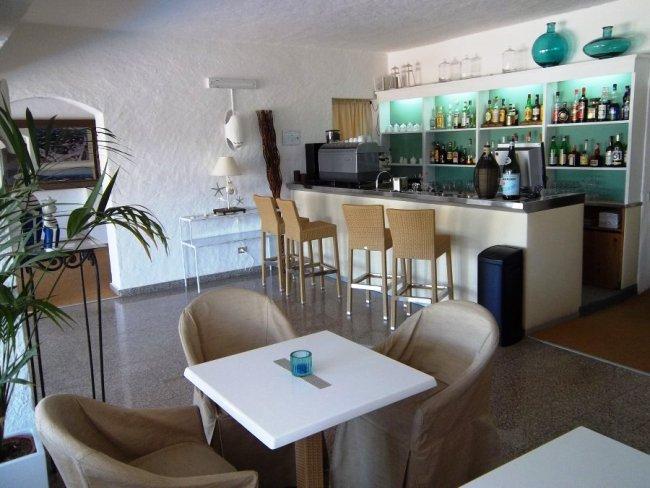 Hotel 3 Botti - Imagen 9