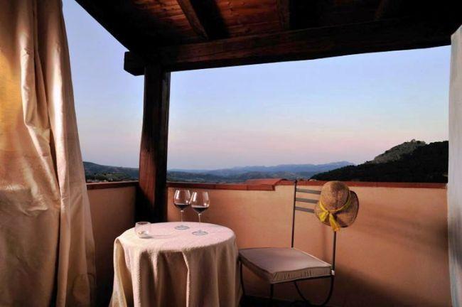 Hotel Su Lithu - Imagen 11