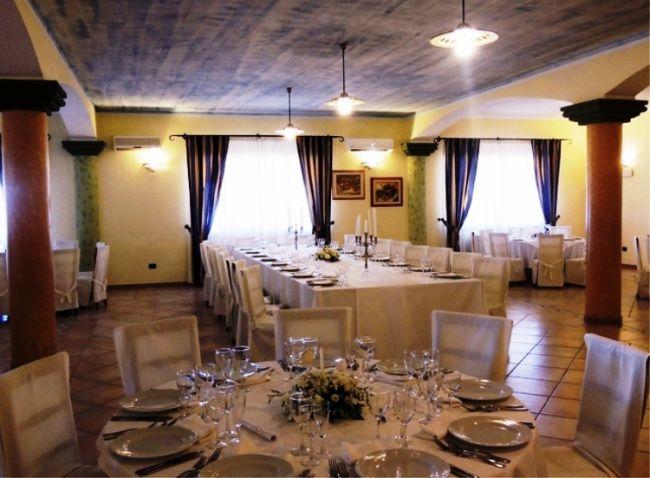 Hotel Su Lithu - Imagen 15